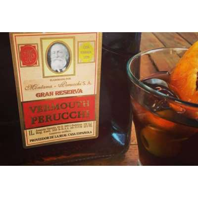 copy of Vermut 2 Perellons